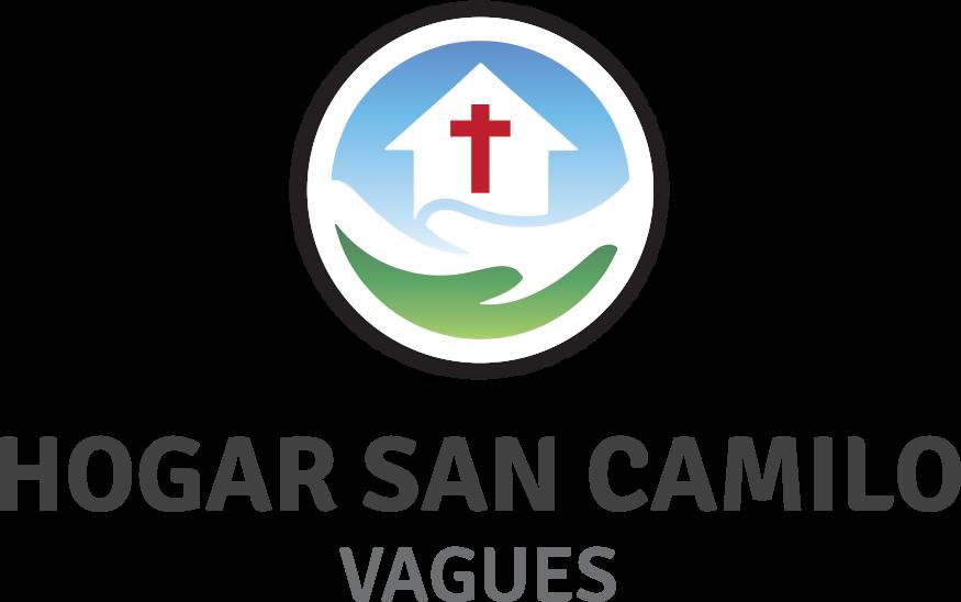 Hogar San Camilo